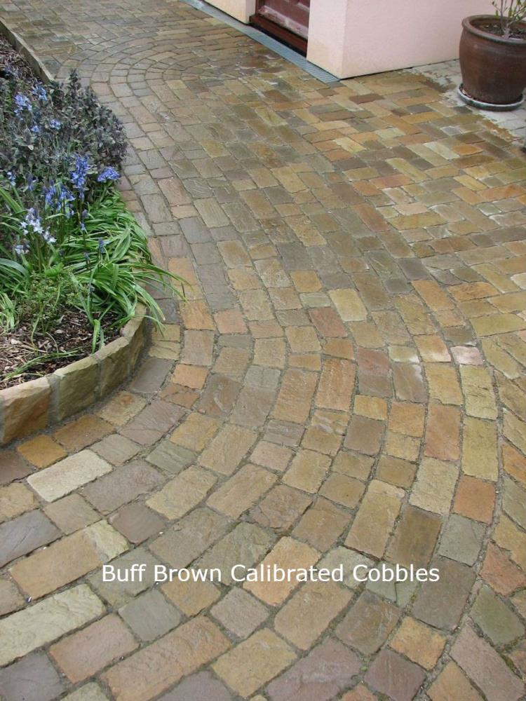 Buff_Brown_Calibrated_Cobbles_1