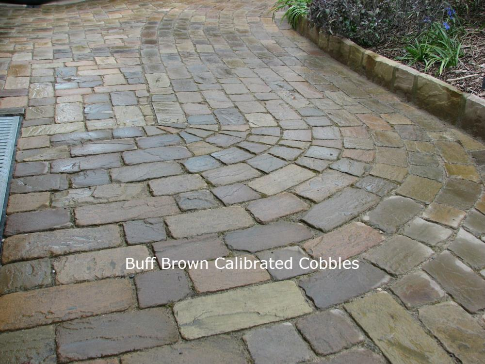 Buff_Brown_Calibrated_Cobbles_4