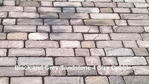 Black_and_Grey_Sandstone_4_size_cobbles2