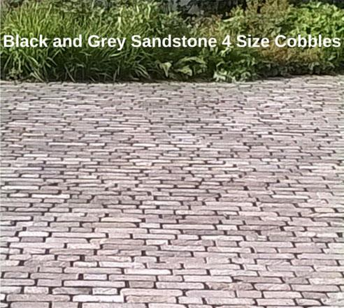 Black_and_Grey_Sandstone_4_size_cobbles3