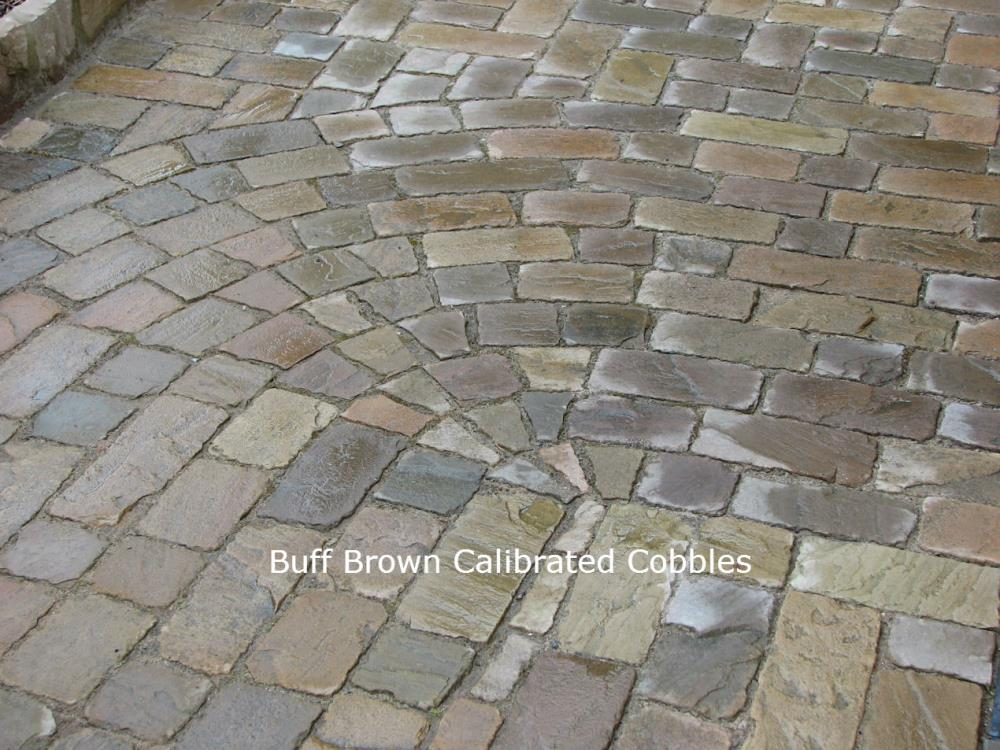 Buff_Brown_Calibrated_Cobbles_2