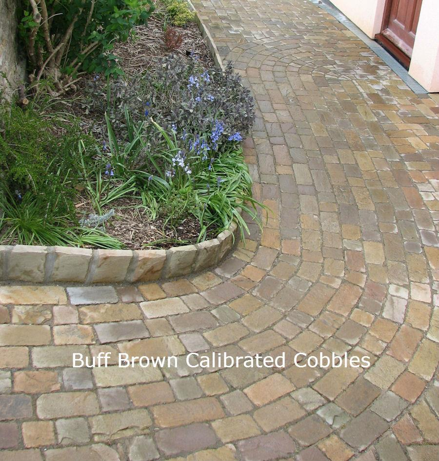 Buff_Brown_Calibrated_Cobbles_3